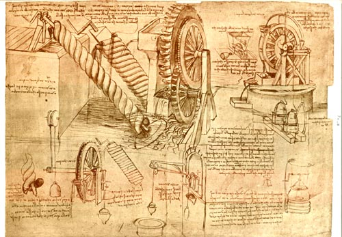 Codex Atlanticus 7 recto-a